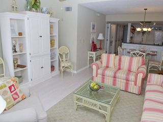 Swansboro condo photo