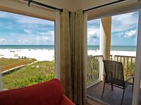 Sunset Vistas, Gulf/Ocean Front 2bed/2bath, Condo,Treasure Island, FL