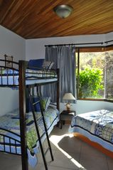 Playa Hermosa house photo - Guest Bedroom