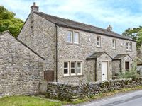 WOODSIDE COTTAGE , family friendly in Malham, Ref 28211