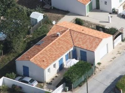 House, 73 square meters,  recommended by travellers !