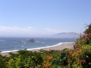 Bodega Bay cottage photo - Northward to Russian River & Beyond ...