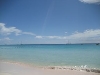 Hastings condo photo - Relax on the beach or snorkel on the many great reefs and wrecks.