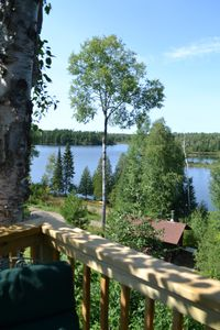 Image Result For Jasper Company Ely Mn