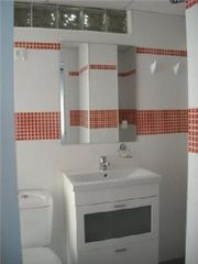 Salou apartment photo - .
