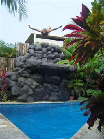 Tamarindo STUDIO Rental Picture