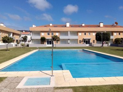 4pax apartment 200m from the beach - Two Bedroom Apartment, Sleeps 4