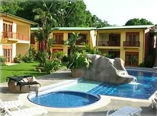 3. Casa del Sol Costa Rica Condo Rated #2 in Jaco by Trip Advisor