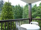 APPARTEMENT - St Lary Soulan - 2 chambres - 6 personnes