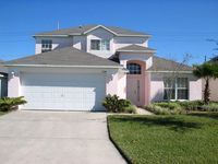 Fantastic 4 bedroom private pool home . Gated community Free WiFi