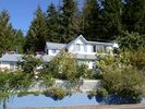 Whidbey Island House Rental Picture