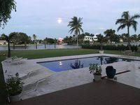 Only 2 in season weeks remain! Direct intracoastal, location, location, location