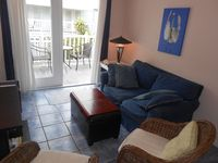 Key West Condo in Truman Annex with Whirlpool Tub, 2 Bikes, & Access to Pool!
