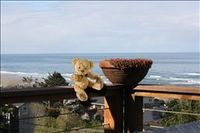 Great Stay at Lincoln City Vacation Home