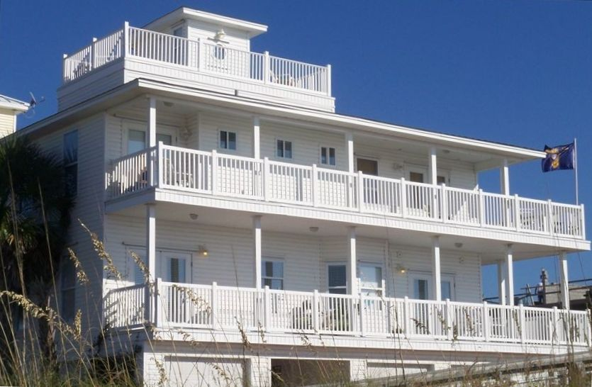 Life S A Beach House Spectacular Home Amp View Vrbo