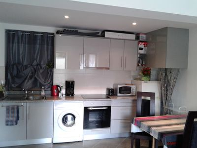 Holiday house 235133, Torcy, Île-de-France
