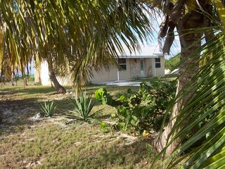 San Salvador house photo - Your vacation home awaits you!
