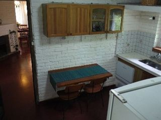 Punta del Este cottage photo - .