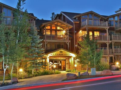 Gorgeous Deer Valley Condo Located Minutes Vrbo