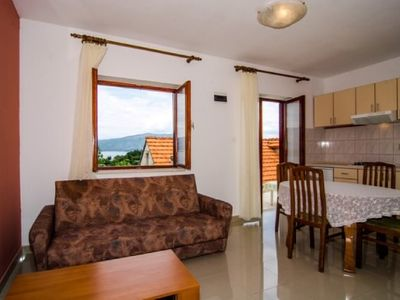 Holiday apartment 174959