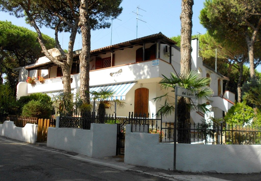 Holiday apartment with terrace homeaway rosolina mare for 104 terrace view ave