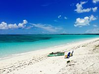 Holiday Affair, Escape to Paradise, 2 person Kayak and 2 Paddle Boards included!