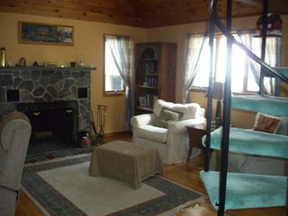 . - Gilford cottage vacation rental photo