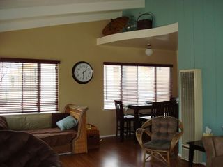 Surfside APARTMENT Rental Picture