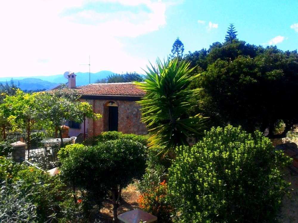 House near the beach, 100 square meters, great guest reviews