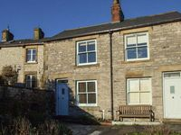 3 CHERRY TREE COTTAGES, family friendly in Bradwell, Ref 17586