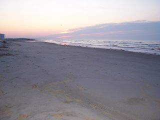 Seabrook Island condo photo - Beach at Seabrook
