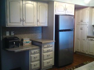 North Muskegon house photo - Kitchen