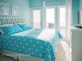 Carolina Beach house photo