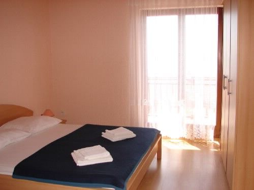 Holiday apartment 406194