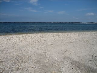 Sag Harbor house photo - Beach