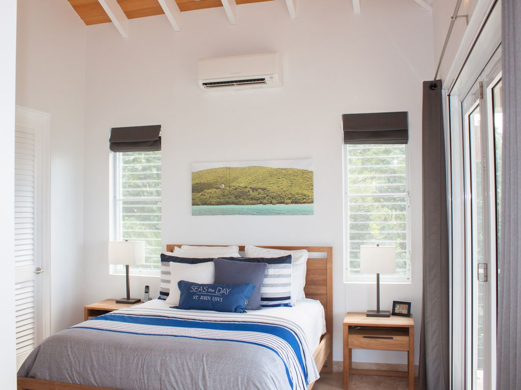 Modern Day Bedrooms New To Market Modern Luxury 3 Bedrooms At Seas The Day Villa