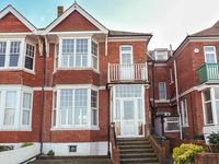 SEA VIEW, family friendly in Bexhill-On-Sea, Ref 918191