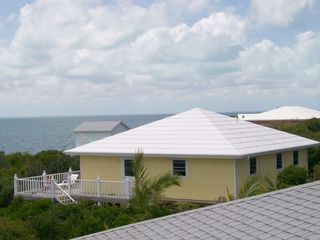 Great Guana Cay cottage photo - House