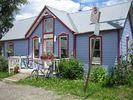 Crested Butte Cottage Rental Picture