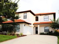Newly Renovated Luxury 6 Br/3.5 Ba, Close To Disney. Grand Opening $1000/wk +tax