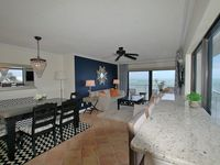 DIRECT OCEAN FRONT CONDO  - Ocean Views From EVERY Room
