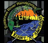 Suwannee River Rendezvous - Florida, United States