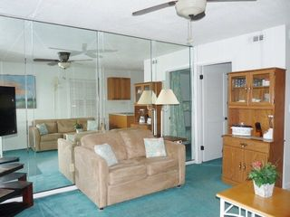 Forest Beach condo photo - We are local owners..so our condos are very clean and well maintained