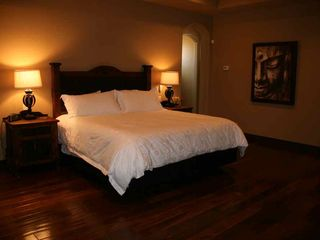 Fountain Hills house photo - Master Bedroom
