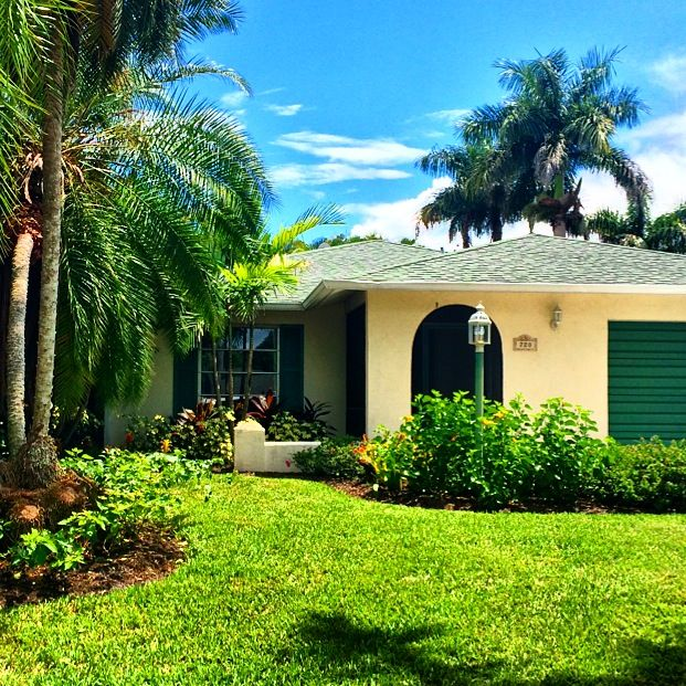 Vacations In Naples Fl: Naples Florida Weekly Vacation Rental...
