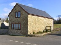 THE RETREAT, family friendly in Sampford Moor, Ref 3919