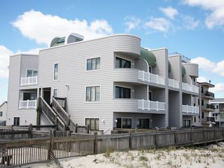 Seaside Park house photo