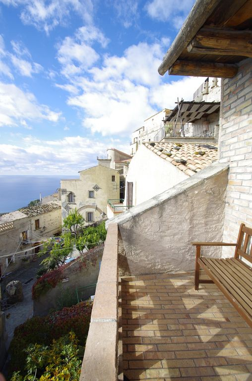 Medieval Village Calabrese and Ecotourism, tradition and culture, sea and nature ...