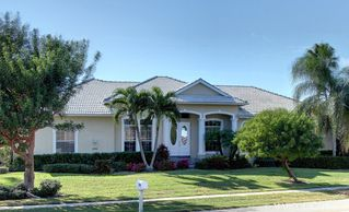 Vacation Homes in Marco Island house photo - Welcome to Our Coastal Beach Escape - Tigertail!