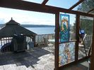 Whidbey Island Cottage Rental Picture
